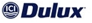 Description: Dulux Paints