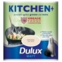 Description: Dulux Kitchen Paint