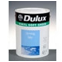 Description: Dulux Soft Sheen Paint