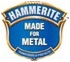 Description: Hammerite Paints