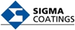Description: Sigma Coatings