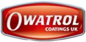 Description: o watrol coatings