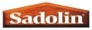 Description: sadolin woodcare